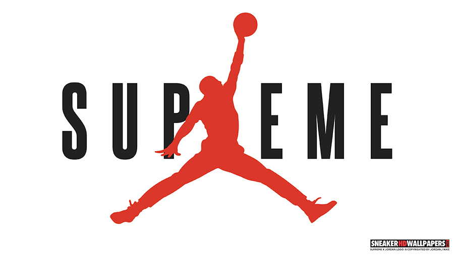 jordan supreme wallpaper