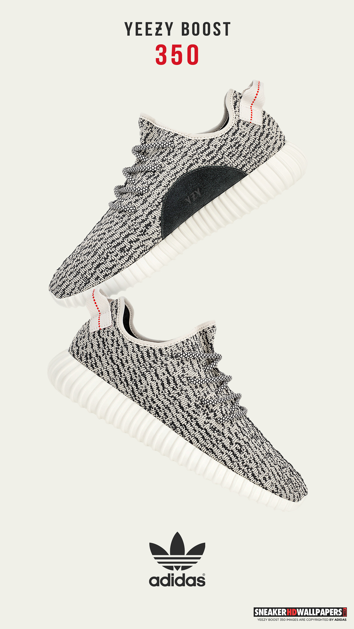 b20995a4d08 Adidas Yeezy Wallpaper Iphone - larmoric.com