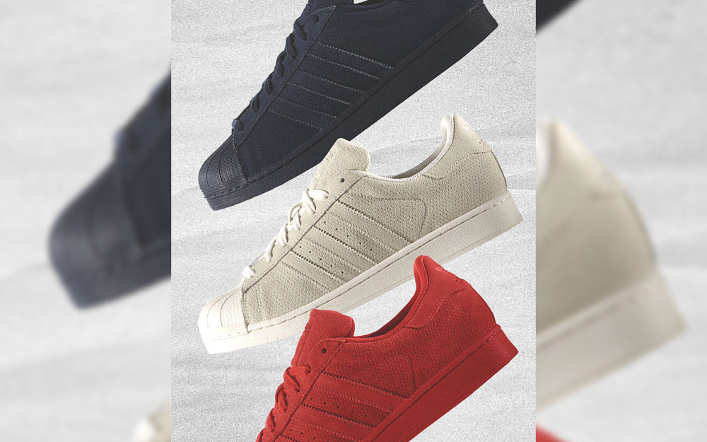 adidas superstar wallpaper