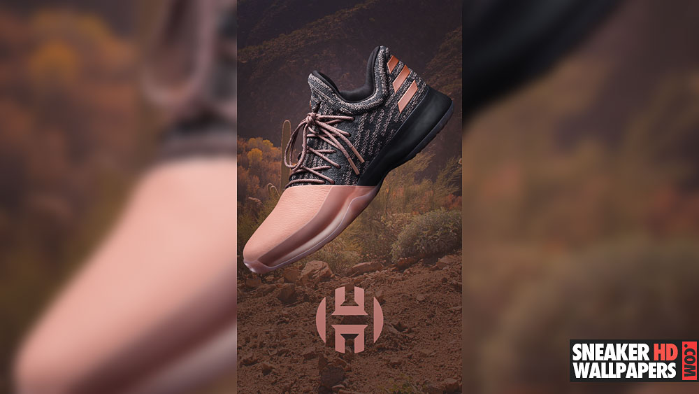 harden vol. 1 wallpaper