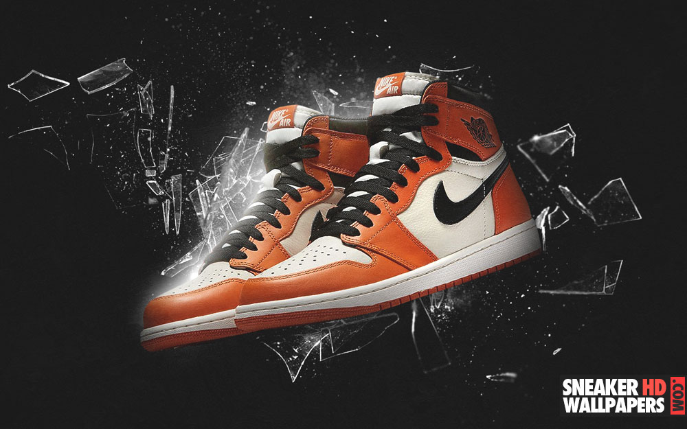 Sneakerhdwallpapers Com Your Favorite Sneakers In 4k Retina Mobile And Hd Wallpaper Resolutions Blog Archive Air Jordan 1 Retro Shattered Backboard Wallpaper Hd And Mobile Resolutions Sneakerhdwallpapers Com Your