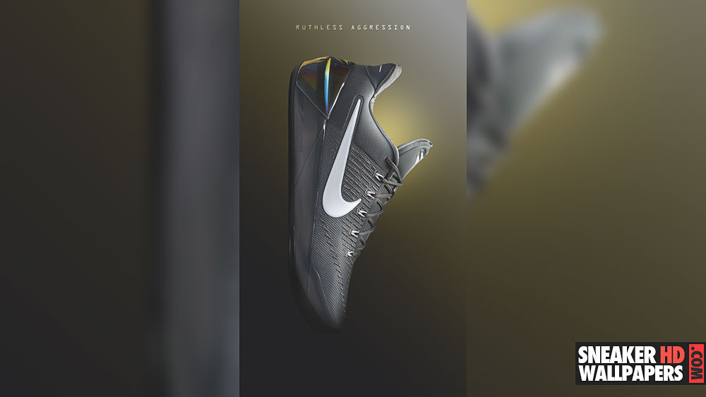 kobe ad wallpaper