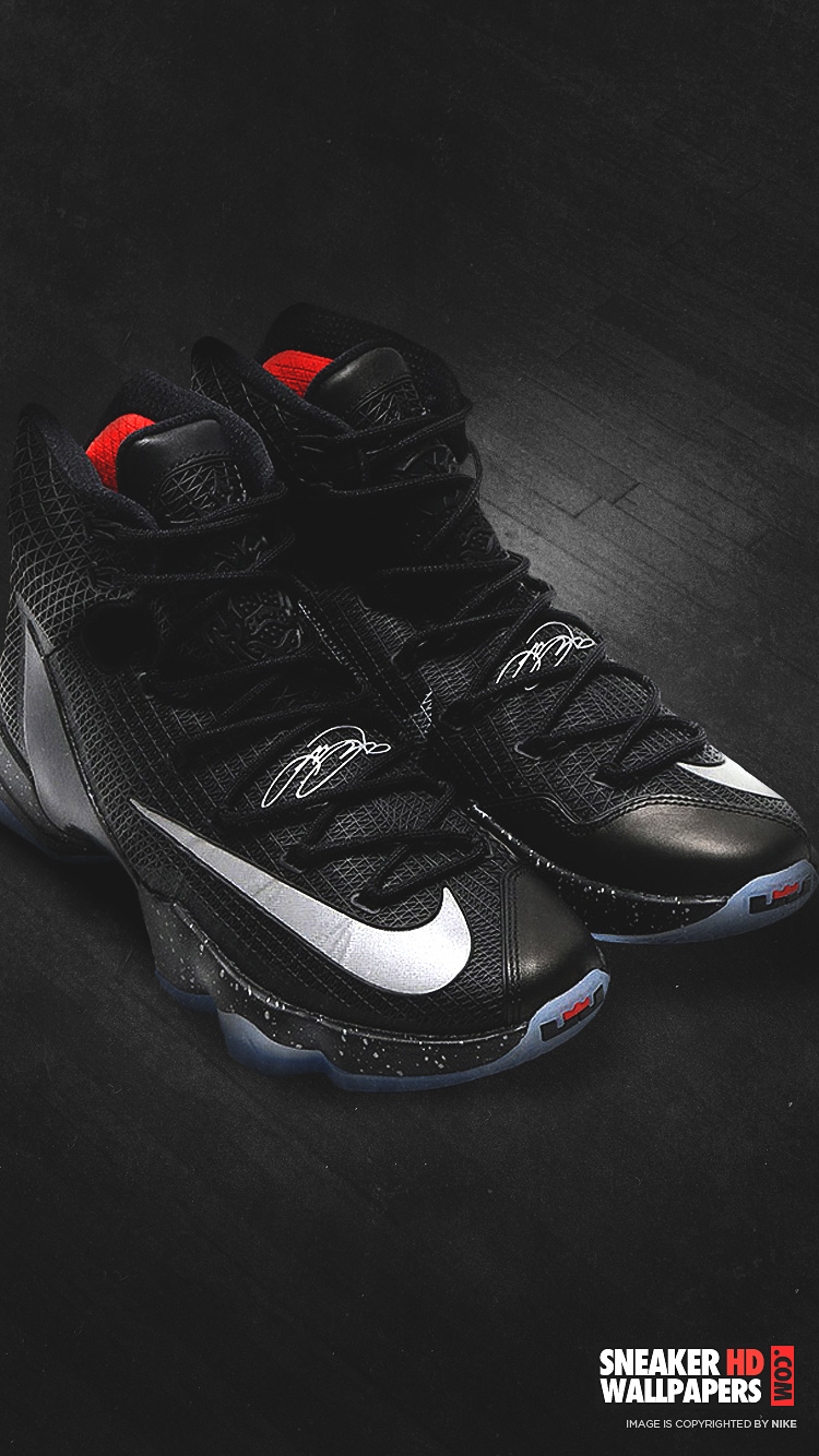 new arrival 22858 a5ac8 ... greece download link lebron 13 elite ios android wallpaper 67fa6 9861c