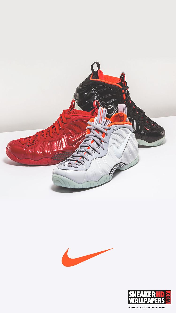 Sneakerhdwallpapers Com Your Favorite Sneakers In 4k Retina Mobile And Hd Wallpaper Resolutions Nike Basketball Archives Sneakerhdwallpapers Com Your Favorite Sneakers In 4k Retina Mobile And Hd Wallpaper Resolutions