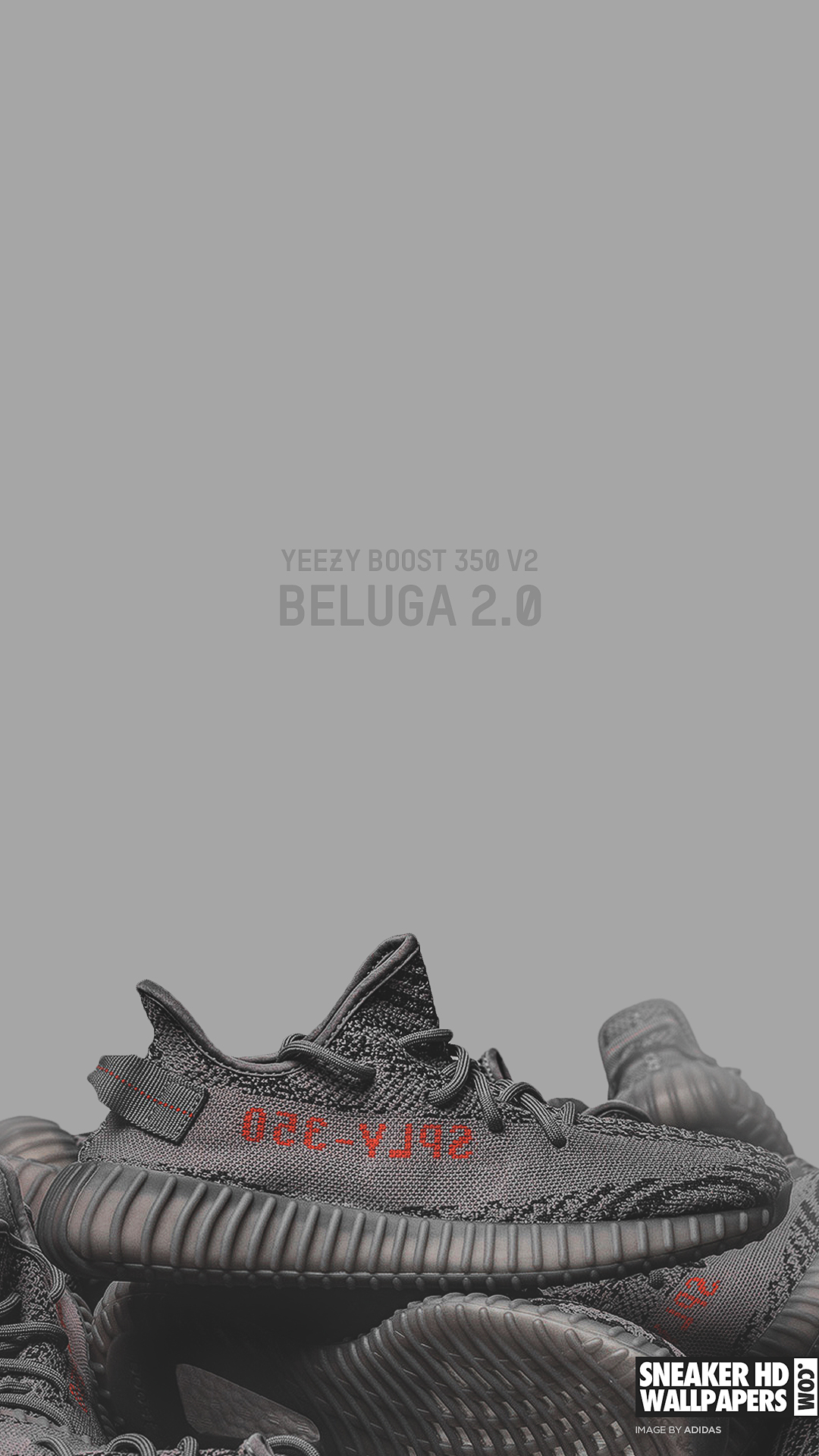 Blog Archive NEW Adidas Yeezy Boost 350