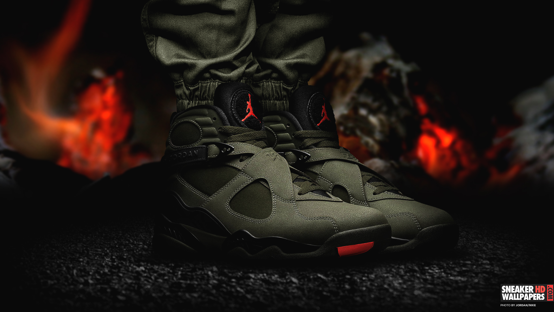 SneakerHDWallpapers Your Favorite Sneakers In HD And Mobile