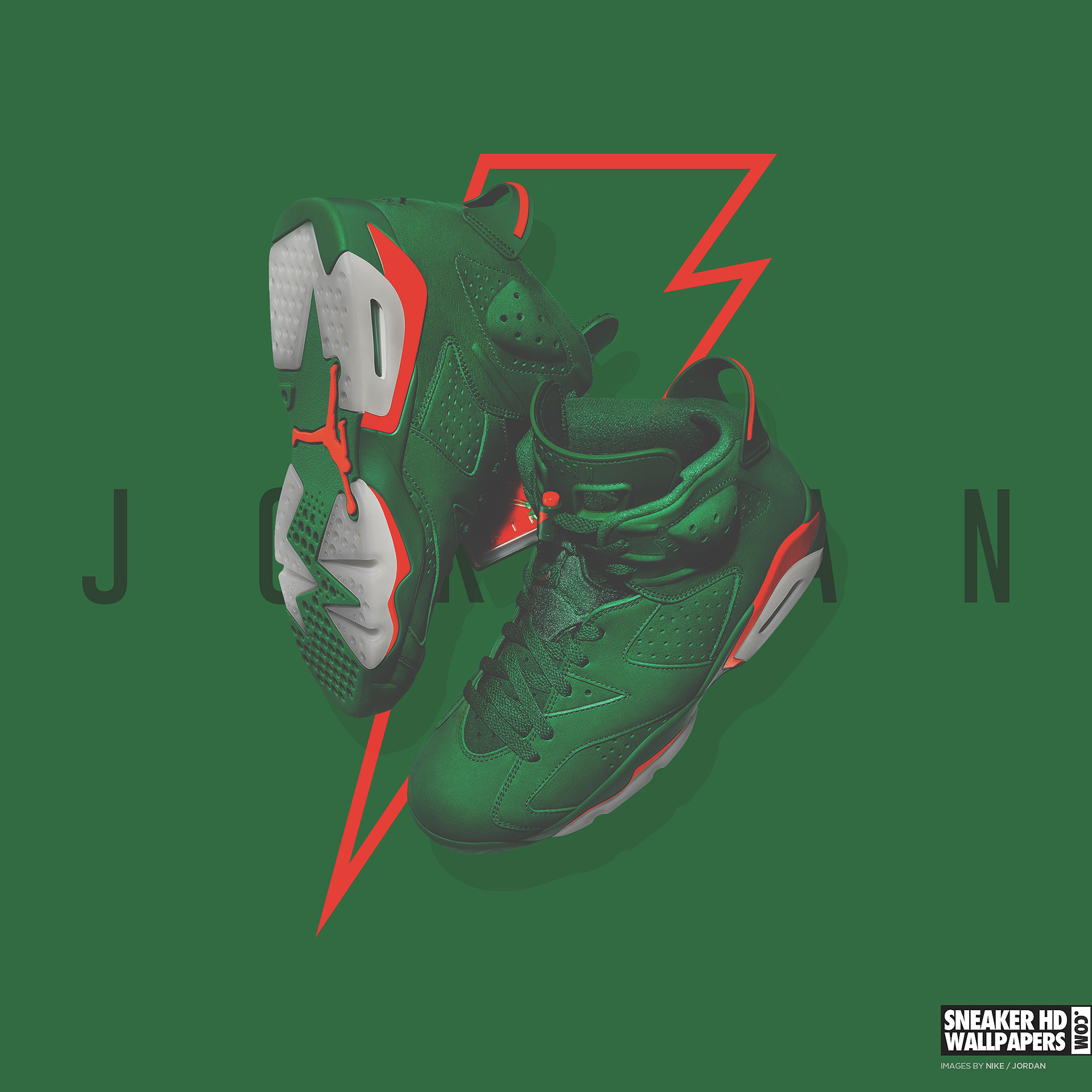 michael jordan shoes gatorade wallpapers for iphone 788190