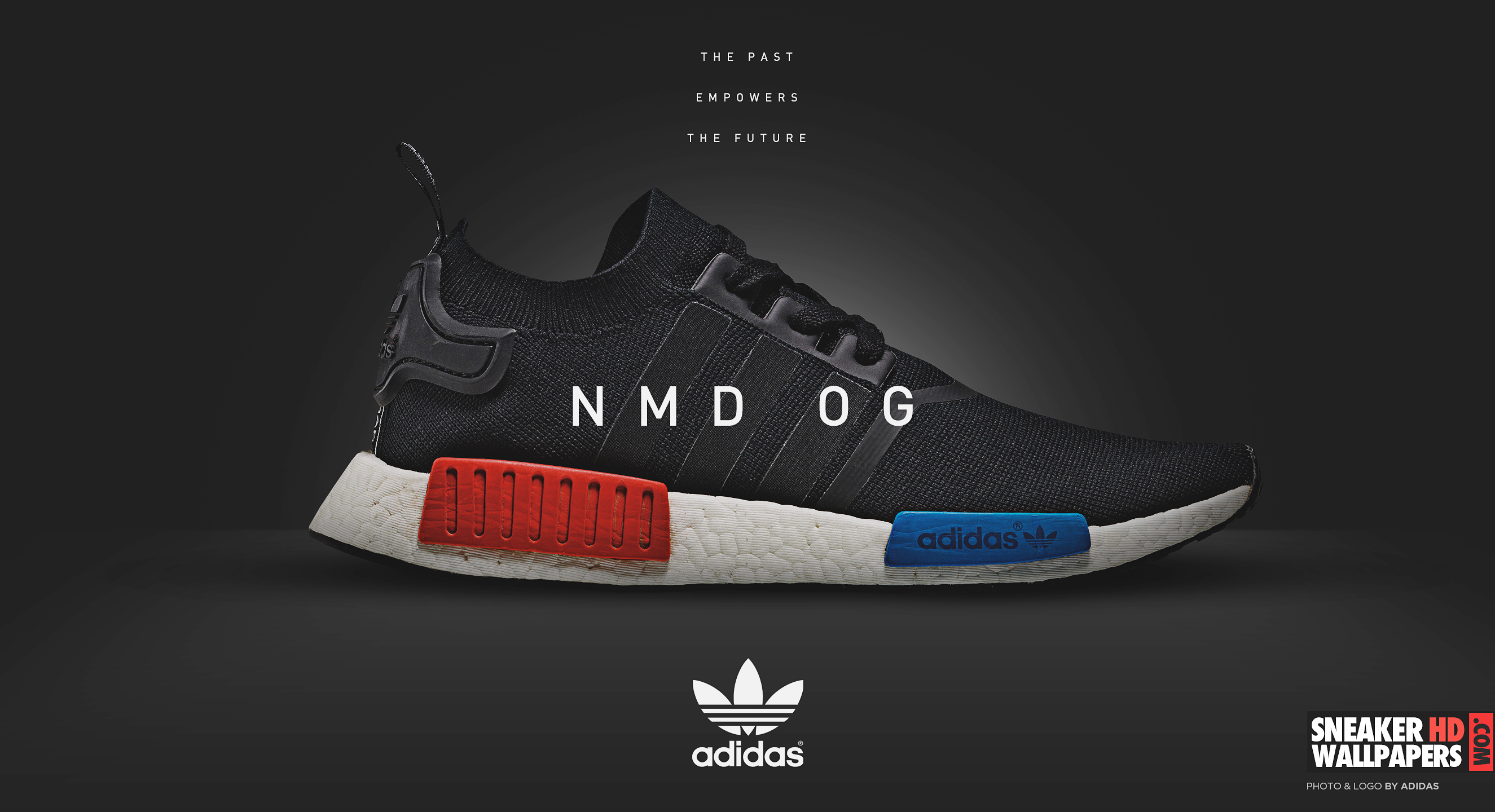 Cheap NMD OG, Cheapest NMD OG Sale 2017