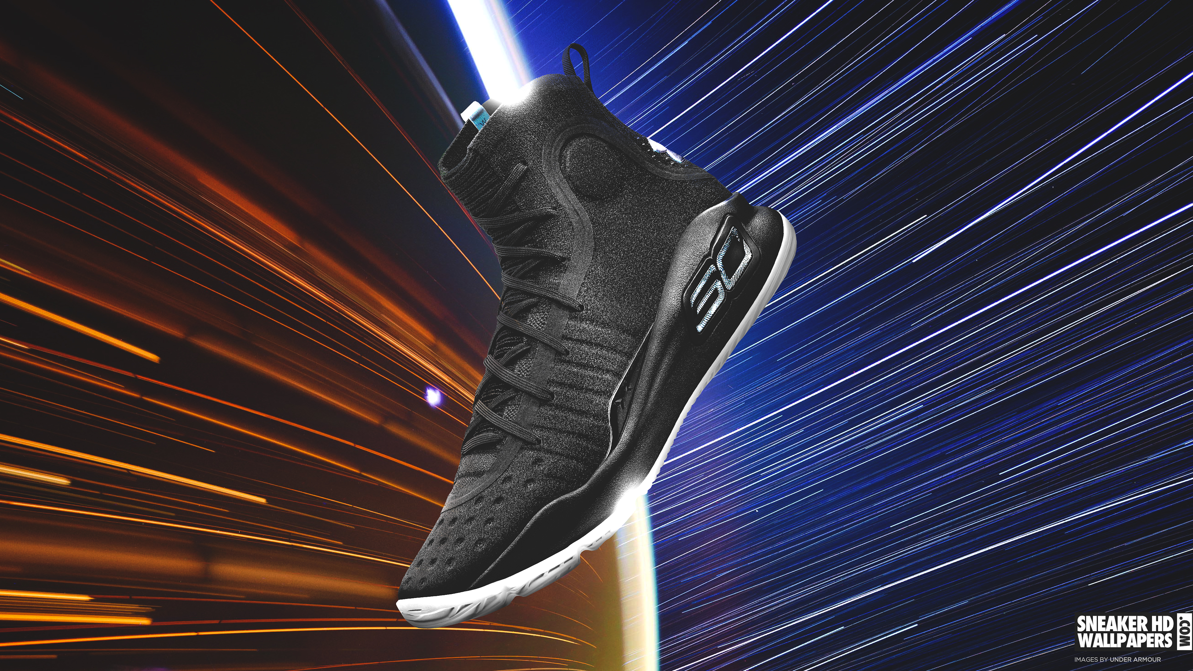 Sneakerhdwallpapers your favorite sneakers in hd and mobile wallpaper voltagebd Images