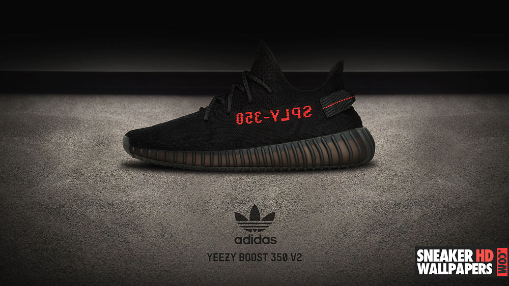 Stockists For Cheap Yeezy boost 350 v2 BY1605 limited core black copper