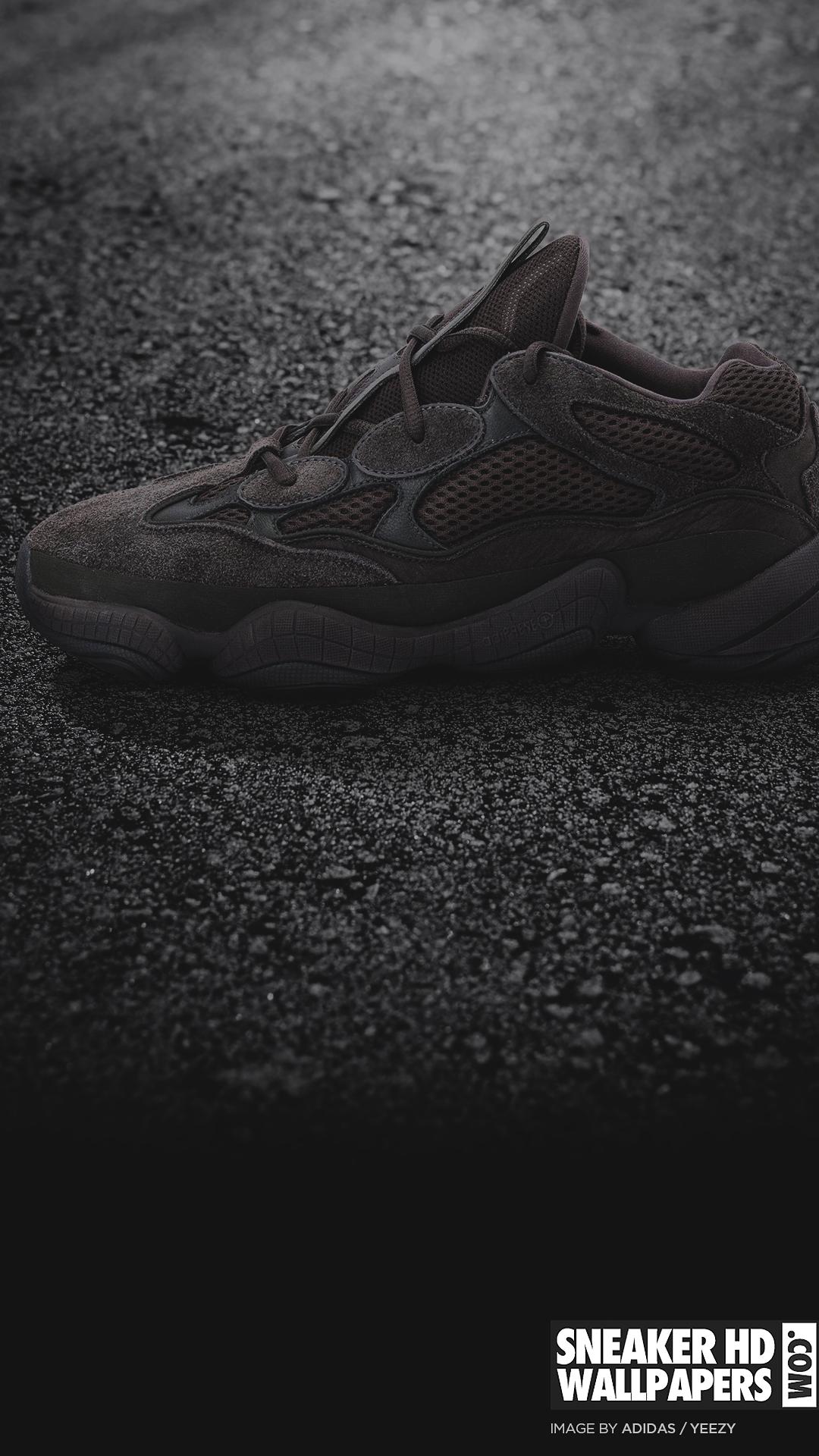 Sneakerhdwallpaperscom Your Favorite Sneakers In Hd And