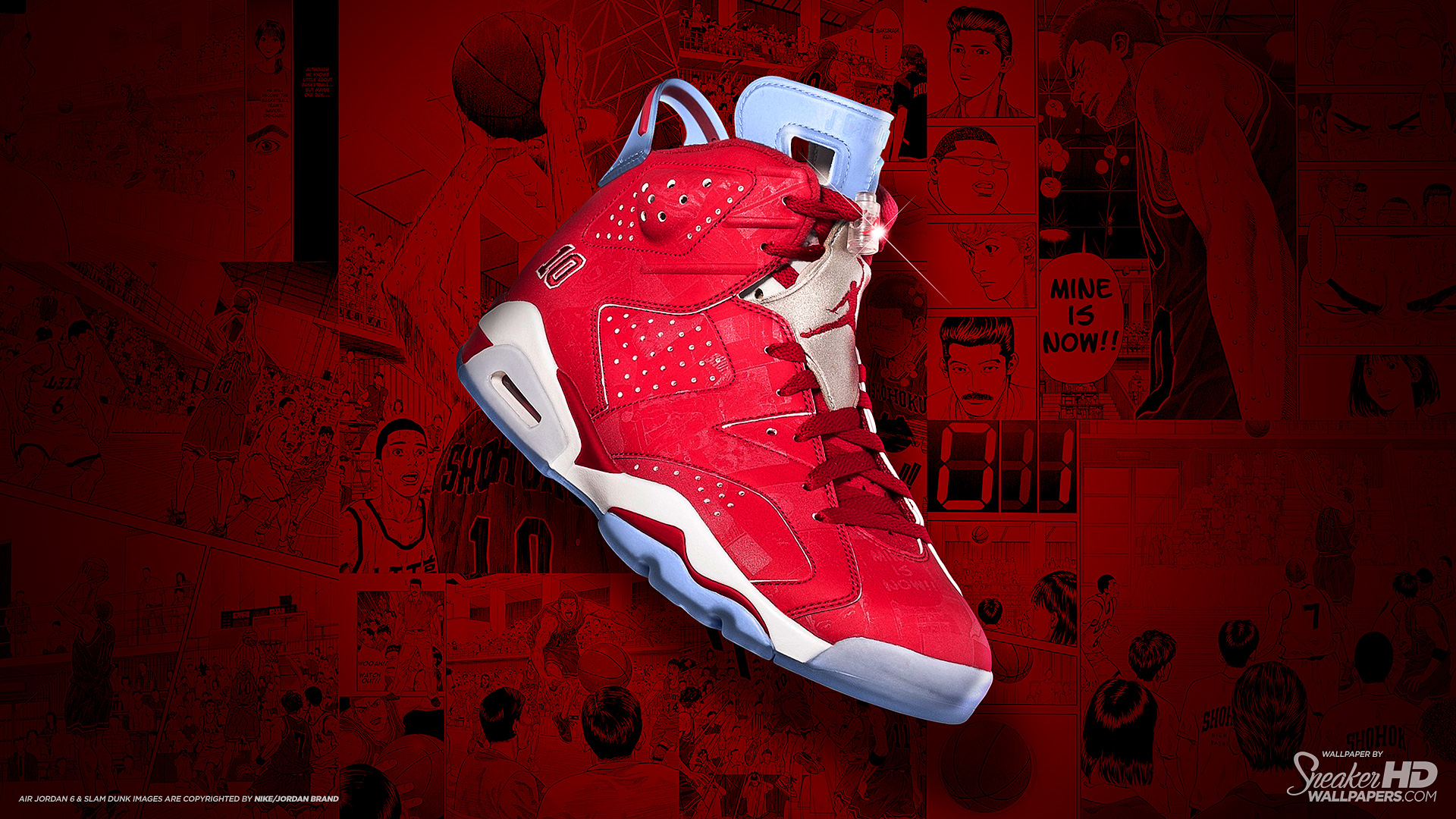 quality design ccc89 9cde5 SneakerHDWallpapers.com – Your favorite sneakers in HD and ...